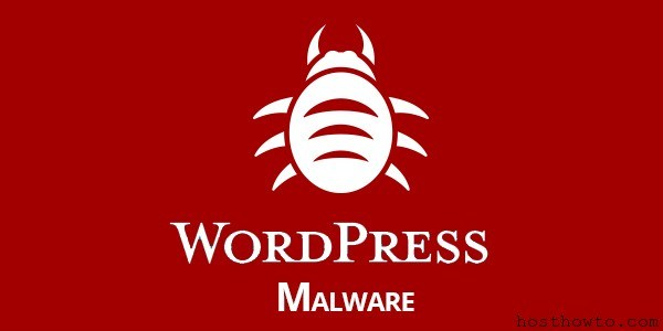 My Wordpress Site Is Infected