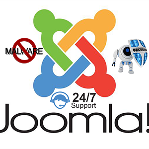 Joomla Site Hacked How To Fix